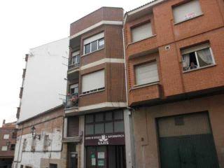 Vivienda en venta en c. soldevilla, 16, Lardero, La Rioja
