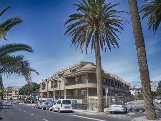 Promoción de viviendas en venta en c. la playa, 2 en la provincia de Sta. Cruz Tenerife