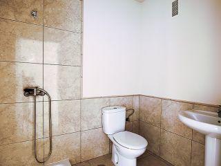 Promoción de viviendas en venta en c. felipe castillo, 9a en la provincia de Sta. Cruz Tenerife