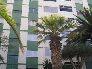 Vivienda en venta en c. la vica, 7, Santa Cruz De Tenerife, Sta. Cruz Tenerife