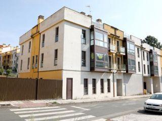 Promoción de viviendas en venta en c. cabirtas, 7 en la provincia de Pontevedra