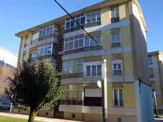 Vivienda en venta en c. profesor cordero del campillo, 6, San Andres Del Rabanedo, León