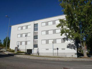 Promoción de viviendas en venta en avda. vegamian, 1-3-5 en la provincia de León