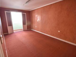 Vivienda en venta en c. bidebarrieta, 48, Eibar, Guipúzcoa