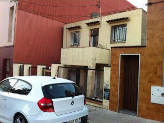 Vivienda en venta en c. vigo, 16, Terrassa, Barcelona
