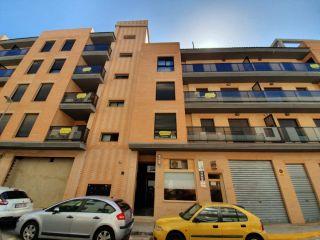 Promoción de viviendas en venta en c. beniteixir, 1 en la provincia de Valencia