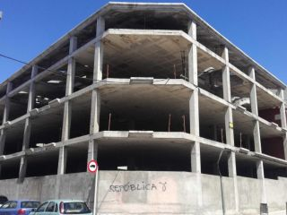 Vivienda en venta en c. mestre llobet, 29, Tarrega, Lleida
