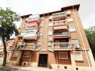 Vivienda en venta en c. algete, 2, Alcala De Henares, Madrid