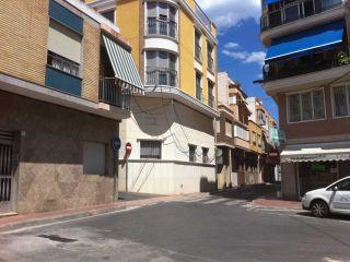Promoción de viviendas en venta en plaza calvario, 4 en la provincia de Alicante