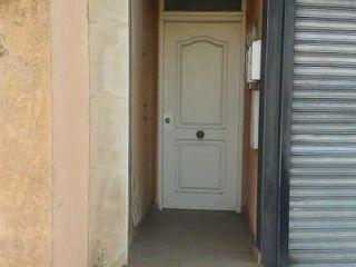 Vivienda en venta en c. riera, 103, Pineda De Mar, Barcelona