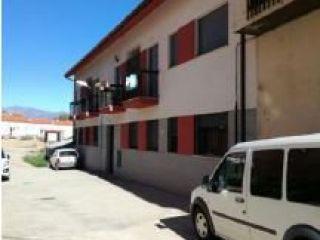 Promoción de viviendas en venta en c. la fuente, 2 en la provincia de Cáceres