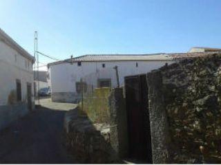 Vivienda en venta en c. los pajarillos, 28, Zorita, Cáceres