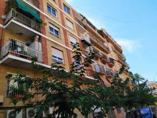 Vivienda en venta en c. cuartel de artilleria, 8, Murcia, Murcia