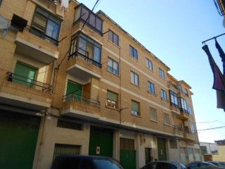 Vivienda en venta en c. montejurra, 4, Andosilla, Navarra