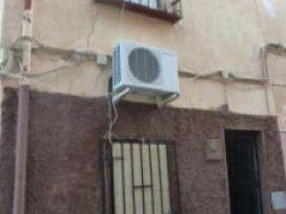 Casa adosada Jaén
