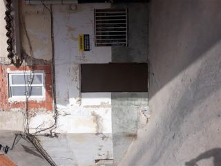 Vivienda en venta en c. barrio nuevo, 31, Hellin, Albacete