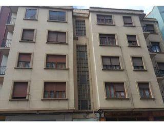 Vivienda en venta en c. carlos iii, 1, Miranda De Ebro, Burgos