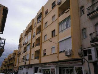Vivienda en venta en c. duque de ahumada, 2, Albox, Almería