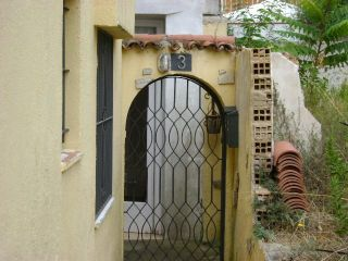 Vivienda en venta en c. guixaires, 3, Lloret De Mar, Girona