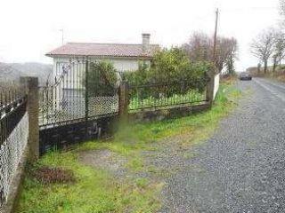 Vivienda en venta en ba. outeiro, sn, Lalin, Pontevedra