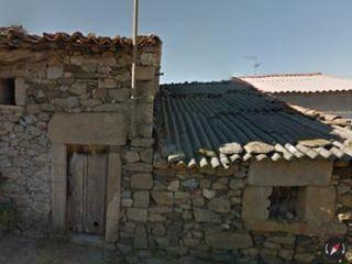 Casa adosada Peña, la