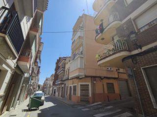 Vivienda en venta en c. corredera, 24, Yecla, Murcia