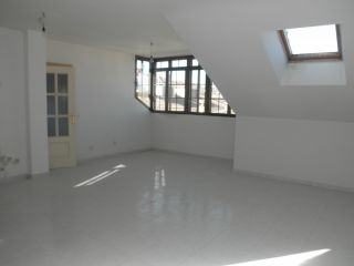 Vivienda en venta en c. plaza, 13, Pradena, Segovia