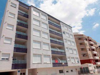 Promoción de viviendas en venta en c. francisco andani, 6-8 en la provincia de Valencia