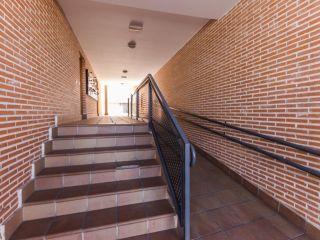 Promoción de viviendas en venta en avda. benito alcalde sanchez, 97 en la provincia de Toledo