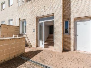 Promoción de viviendas en venta en c. conde mayalde (residencial mi terraza), 2 en la provincia de Toledo
