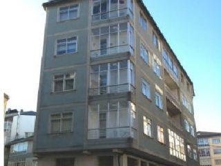 Vivienda en venta en c. primavera, 32, Lugo, Lugo