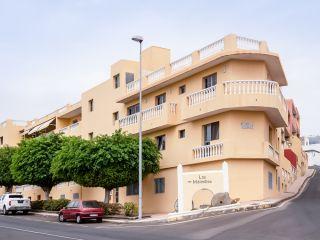 Vivienda en venta en c. sebastiana espino sánchez, 35, Ingenio, Las Palmas