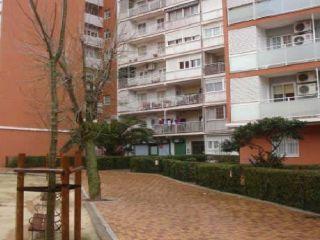 Vivienda en venta en plaza de orense, 8, Fuenlabrada, Madrid