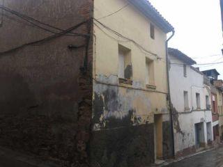 Vivienda en venta en c. barrinou, 38, Balaguer, Lleida