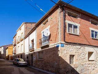 Vivienda en venta en c. real, 126, San Martin De Rubiales, Burgos