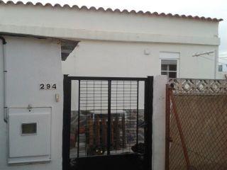 Vivienda en venta en c. almalafa, 294, Castellon, Castellón