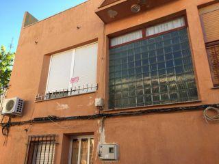 Vivienda en venta en c. josé antonio balenchana valdés, 4, Fuente De Pedro Naharro, Cuenca