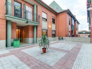 Vivienda en venta en c. arenal, 10, San Cristobal De La Cuesta, Salamanca
