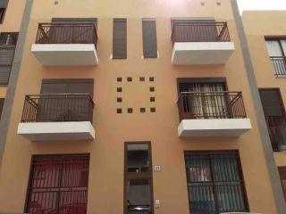 Vivienda en venta en c. isla de la palma, 25, San Isidro De Abona, Sta. Cruz Tenerife