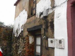Vivienda en venta en aldea canaleja, 5, Almonaster La Real, Huelva