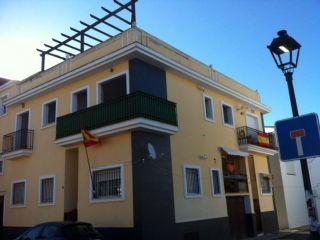 Vivienda en venta en c. remedios, 33, Aljaraque, Huelva