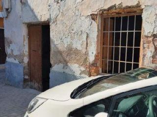 Vivienda en venta en c. aguila, 11, Adra, Almería