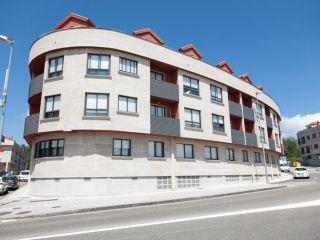 Promoción de viviendas en venta en c. manuel suarez marquier, 2 en la provincia de Pontevedra