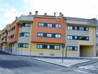 Promoción de viviendas en venta en c. corredoira, 5 en la provincia de Pontevedra