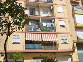 Vivienda en venta en c. olma, 8, Iscar, Valladolid