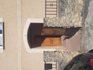 Vivienda en venta en c. real (urb.aldehuela), 3, Torrecaballeros, Segovia