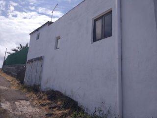 Vivienda en venta en c. lomo la barandilla, s/n, Galdar, Las Palmas
