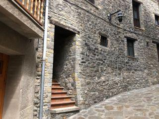 Vivienda en venta en c. del mig (ca la fresona), 4, Gombren, Girona