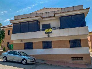Promoción de viviendas en venta en c. hinojosa, 1 en la provincia de Granada