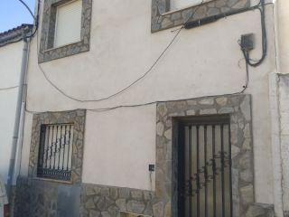Vivienda en venta en c. soledad, 10, Pezuela De Las Torres, Madrid